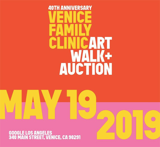 May19-2019-520Size-VeniceFamilyClinic-Artwalk