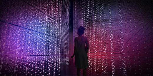 May2019-520-MuseumofDreamSpace-GalaxyDream