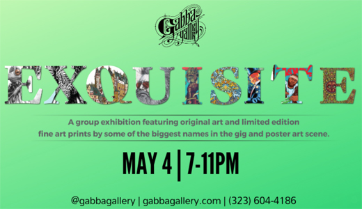 May4-2019-520Size-Gabba-Exquisite