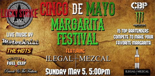 -May5-2019-520-Size-cincodemayo-Margaritafestival
