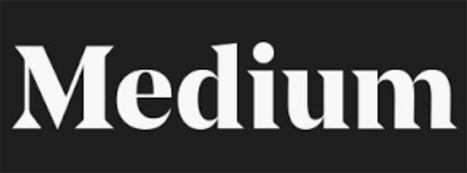 520-Medium-logo