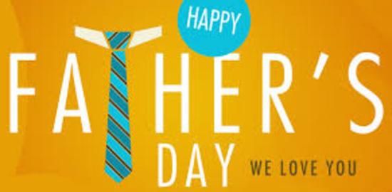 HappyFathersDay-image
