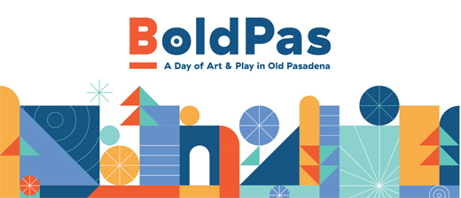 June8-2019-520Size-Boldpass