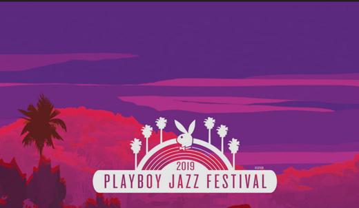 June8-9-2019-520-PlayboyJazzFest