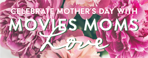 May2019-Culina-MothersDay