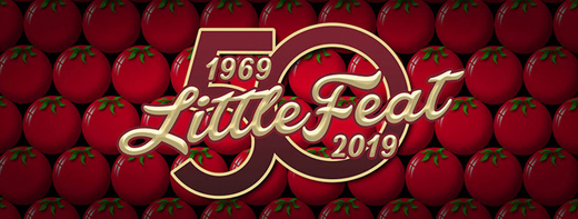 May25-2019-520Pix-Saban-LittleFeat-logo