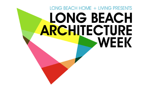 May31-Jun9-2019-520-ONLY-LBArchitectureWeek-logo