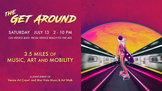 July13-2019-520Size-MarVista-VACArtWalk-TheGetAround