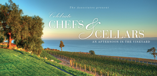 July14-2019-520Size-Chefs-Cellars