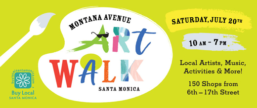 July20-2019-520-MontantaAve-Artwalk-flyer