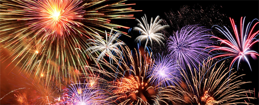 July4-2019-520Size-Marinadelrey-fireworks