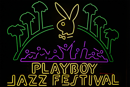 Jun8-9-2019-520Size-Review-PlayboyJazzDaySign