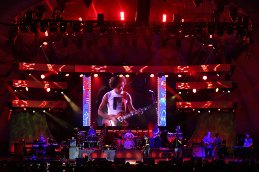 June2019-520Size-Santana-band-byRandallMichelsonPhotography