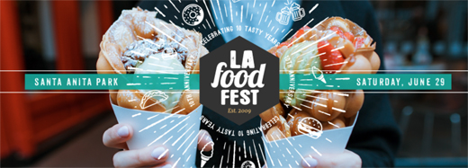 June29-2019-520Size-LAFoodFest