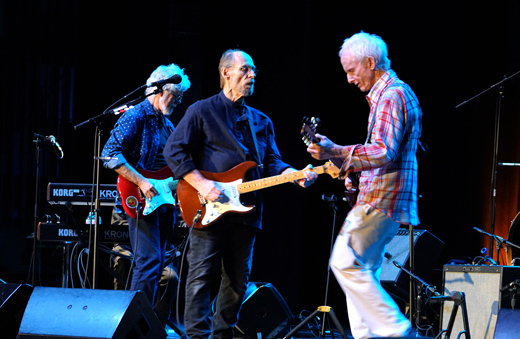 May2019-520-Review-Saban-Littlefeat-robbyKrieger
