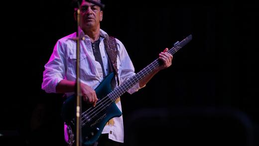 May2019-Review-520-littlefeat-bass-KennyGradney