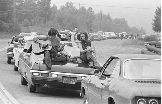 Aug8-2019-520Size-MrMusicheadGallery-Woodstock-50Anniversary-byBaronWolman
