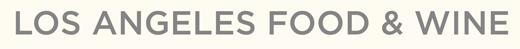 NODATE-520Size-LAFW-logo