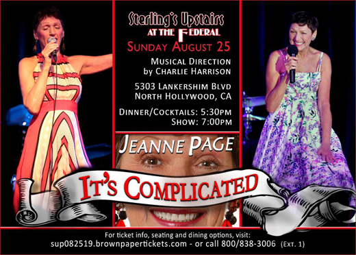 Aug25-2019-520Size-JeannePageIts Complicated