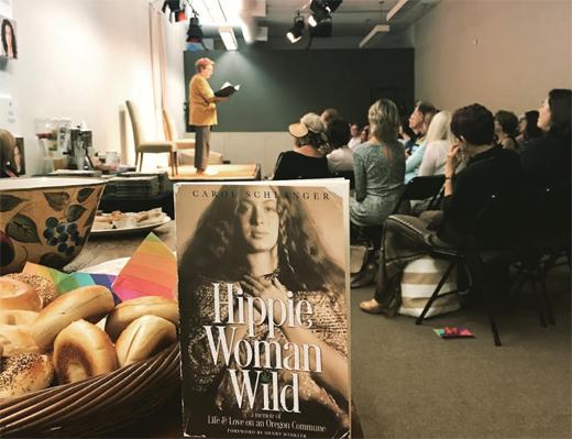 Review-Aug12-2019-520Size-HippieWoman3