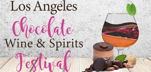 Sept21and22-2019-520Size-LosAngelesChocolate-WineandSpiritsFestival