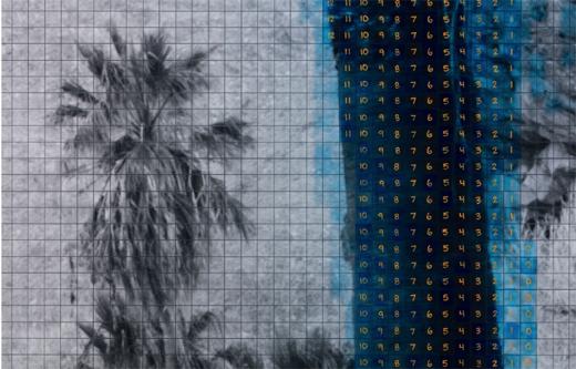 Sept4-2019-520Size-HauserWirth-CharlesGaines