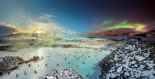 Oct24-2019-520Size-FaheyKlein-BlueLagoon-Iceland2019StephenWilkes