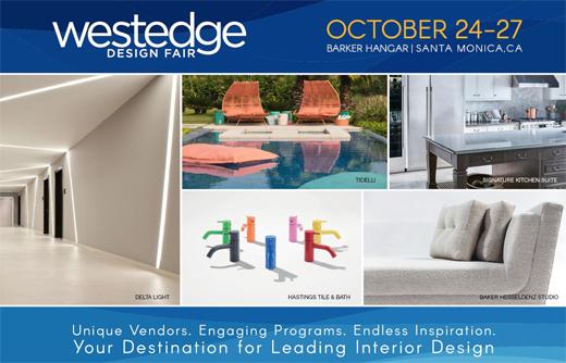 Oct24-27-2019-520Size-WestEdgeflyer
