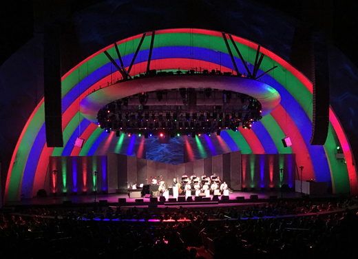 Review-Sept2019-520-HollywoodBowl-Mcbride