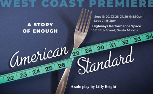 Sept19-28-2019-520Size-AmericanStandard-AStoryofEnough