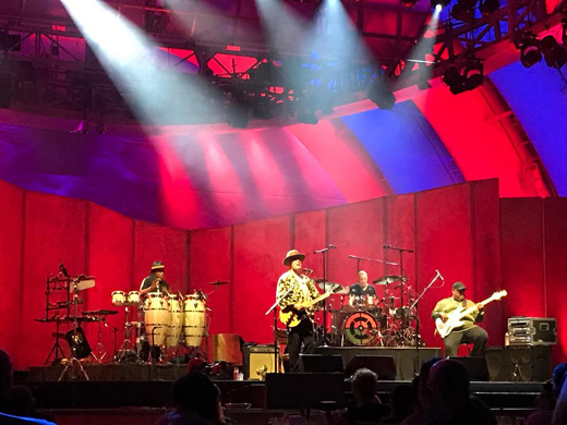 Sept2019-Review-520-benharper-band-HollywoodBowl-photobyAlexApple