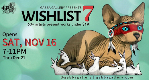 Nov17-2019-520Size-Gabba-wishlist7