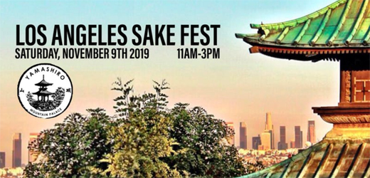 Nov9-2019-52S0ize-SakeFestival