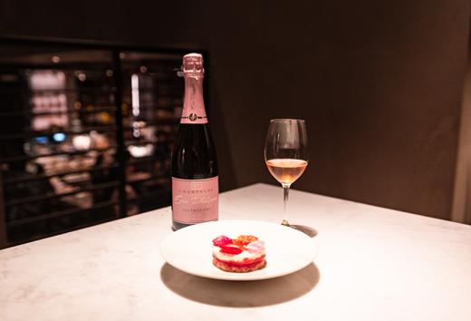 Oct2019-520Size-ETG-TaysonPierceWines-champagne-dessert-photobyPhillipSilverstein