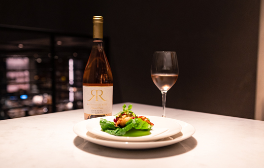 Oct2019-520Size-LAAP-Review-TaysonPierceWines-rose-lobster