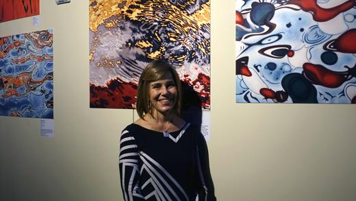 Nov-2019-520pixels-Review-DanielleEubank-ART-atAquarium