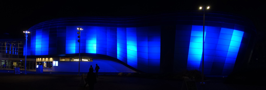 Nov2019-520Size-Review-Aquarium-ofthePacific-NIGHtpano-byRBilow