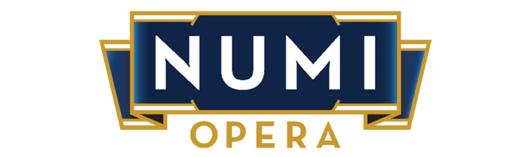 Dec19-22-2019-520Size-NumiOpera-DerRingdePolykrates