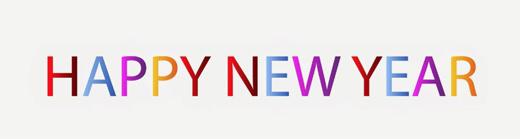 HappyNewYear-520-NOYear