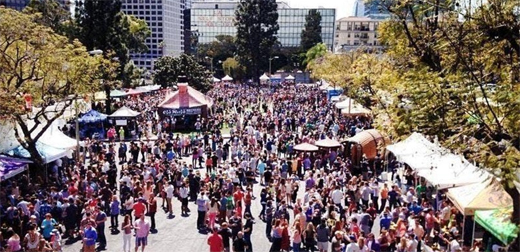 April4-2020-520Size-LABeerFestival