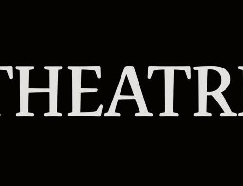 Running thru March 23, 2020: The Los Angeles Theatre Center, Found