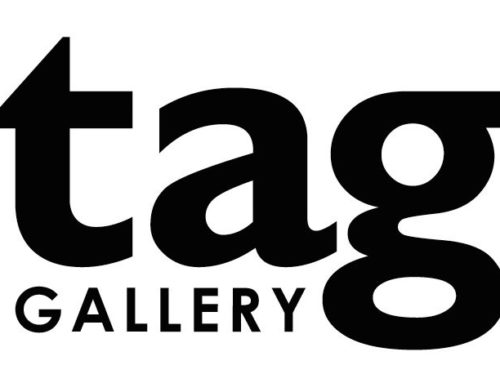 On View thru October 17, 2021: TAG Gallery, New Exhibitions