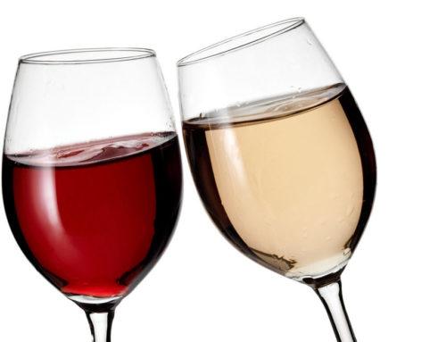 May 31, 2020: The Armenian Wine & Spirits Festival