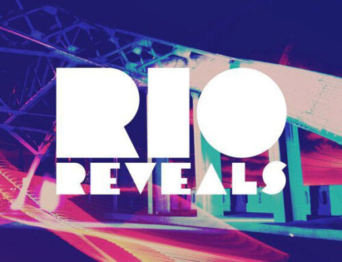 January 11, 2021: Rio Records, 13Exp