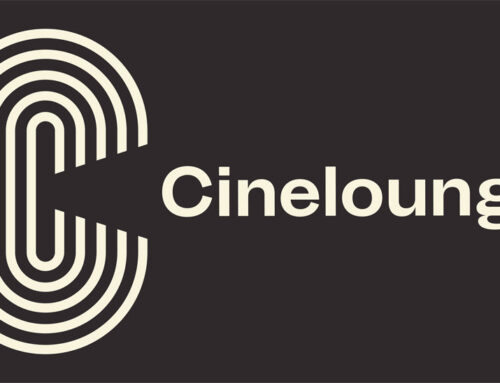 Running thru March, 2021: Cinelounge Drive-In