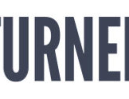 On View thru October 5, 2021: William Turner Gallery, Casper Brindle