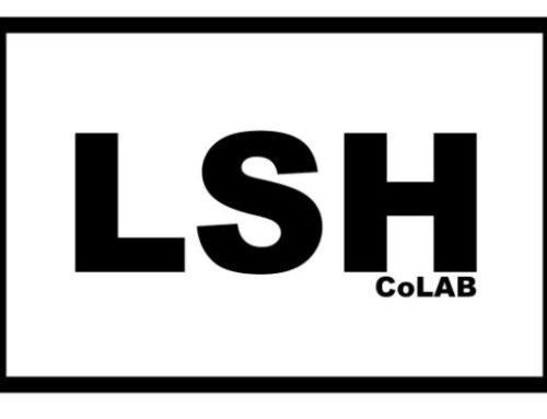 July 31, 2021: LSH CoLab Annex at Matrushka