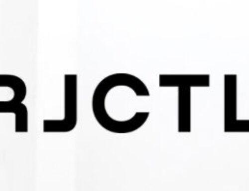 July 25, 2021: PRJCT LA, New Exhibitions