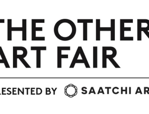 September 23 – 26, 2021: The Other Art Fair