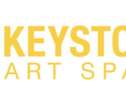 On View thru October 10, 2021: Keystone Art Gallery, Christine Rasmussen
